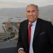 Ex alcalde Jorge Soria golpea la mesa y refuta acusación de Contraloría basada en «grabación ilegal»