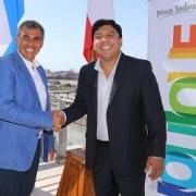 Uno de cada tres residentes en Jujuy, Argentina, declara haber visitado Iquique en algún momento de su vida