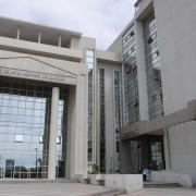 Corte de Apelaciones rechazó recurso en que vecinos pedían cuarentena total para Pozo Almonte