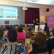 Desarrollo Social continúa difundiendo la modalidad del Registro Social de Hogares
