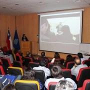 licitaciones de obras y consultorías del Ministerio de Obras Públicas se incorporarán al sistema ChileCompra