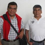 Comunidad peruana realizará en Alto Hospicio Primer Encuentro Intercultural