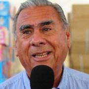 Contraloría revierte acusación y sostiene que ex alcalde Jorge Soria no realizó intervencionismo electoral