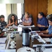 Promueven programa para nivelación de estudios orientado a vecinos de Alto Hospico