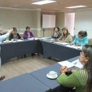 """Pymes participan en programa de Corfo """"Node Productores de Tarapacá en la ruta de la exportación"""""""