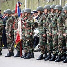 El Ejército en la mira: caso de denuncia de corrupción será revisado por Comisión de DD.HH.