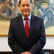 Ex Delegado Presidencial post terremoto, asume como Presidente del Directorio de ZOFRI. A.A.