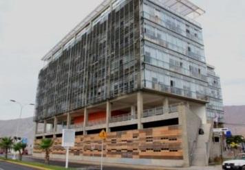 Nuevo contagio por Covid 19 confirma Municipalidad de Iquique, sumando ya 4 contagios