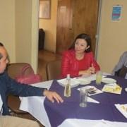 INDH Tarapacá difunde Manual para Comunicadores para fomentar enfoque de derechos en producción periodística