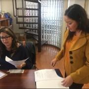 Caso ropa usada en vertederos ilegales: Zofri reacciona e interpone acción legal