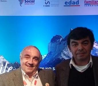 Municipalidad de Iquique  busca impulsar línea de turismo social para promover actividad emprendedora