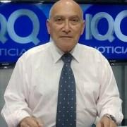 Municipalidad de Iquique lamenta pérdida de Antonio Sabat y destaca su profesionalismo y legado