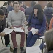 Un innovador Enfoque Territorial e Intercultural implementa el FOSIS Tarapacá