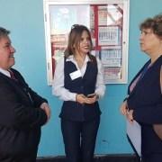 Expertos de Registro Civil estarán presente en todos los locales de votación de Tarapacá