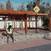 Aprueban proyecto de Fibra Óptica que otorgará 41 nuevas zonas de WiFi gratuito en plazas y parques de 32 localidades de la Región