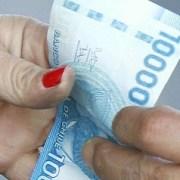 Nuevo Ahorro Colectivo mejoraría pensiones de 7 mil personas en Tarapacá