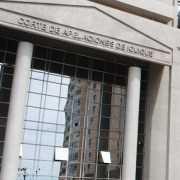 Corte de Apelaciones nuevamente ordena a Gobernación de Iquique, tramitar solicitud de refugio de migrantes. Acogió Recurso de Protección presentado por 20  cubanos