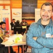 Corfo junto al Consejo de la Cultura realizó jornadas estratégicas de industrias creativas