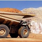 En más de 7 puntos baja la actividad económica en Región de Tarapacá