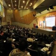 Mediante Seminario Corte de Apelaciones de Iquique promueve lenguaje claro en el ámbito judicial