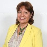 Periodista iquiqueña destaca como única mujer del Pacto de Integración para el Desarrollo que reúne al sorismo e independientes