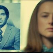 """""""Una historia necesaria"""", serie sobre detenidos desaparecidos que estrena Canal 13 cable"""