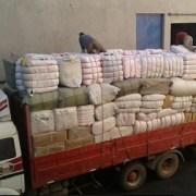 Era hora: A partir del 17 de septiembre trabajadores no podrán cargar más de 25 kg