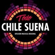 Programa Todo Chile Suena llega a Iquique este sábado, vía webshow