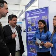 Empresarios de Tarapacá reconocieron importancia del  Capital Humano