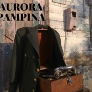 Teatro No Más estrenará obra  Aurora Pampina con personajes que recrean universo de la pampa salitrera