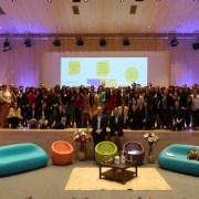 Zofri SA destaca en el ranking con presencia de mujeres en altos cargos directivos y ejecutivos