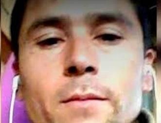 Secuestrador de niña de Licantén se entregó para evitar que fuera linchado
