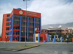 Condenan a 5 años de presidio a exadministrativa de la UNAP por apropiarse fraudulentamente de más de 240 millones de pesos