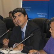 Gobernación Provincial de Iquique realiza modificacionesa la atención de migrantes en Extranjería