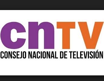 Consejo Nacional de TV reporta récord de denuncias ciudadanas el año 2017, con cerca de 5 mil