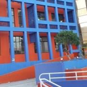 Bienvenida virtual en cuarentena con música, sorteos y cultura, dará la UNAP a estudiantes de segundo semestre