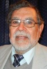 """La argumentación boliviana sobre """"Derecho Expectaticio"""", en conflicto de La Haya"""