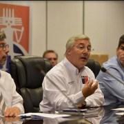Intendente pide a los extranjeros a cumplir con proceso de regularización extraordinaria