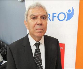 Corfo Tarapacá apoyó 318 mipymes con plan de garantías entre enero y abril de 2018