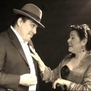 """Obra de Teatro """"La Reina Isabel Cantaba Rancheras"""" se presentará en forma gratuita en Alto Hospicio"""