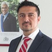En medio de cuestionamientos del mismo oficialismo, César Villanueva asume Dirección Regional de CORFO