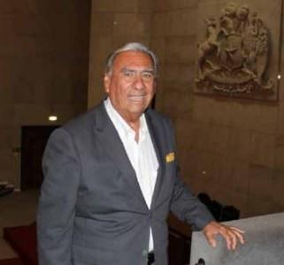 Senador Soria pide que bomno a manipuladoras se extienda a todas las zonas extremas