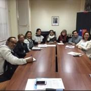 Organizaciones culturales comunitarias podrás participar en cursos de gestión cultural y formulación de proyectos