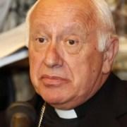 Movimiento de Laicos comienza a unirse tras cuestionamientos a jerarquía eclesial y carta de obispo Goic a Ezzati