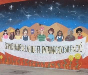 Asamblea de Mujeres Movilizadas pone término a toma en la UNAP, al concluir negociaciones con Rectoría