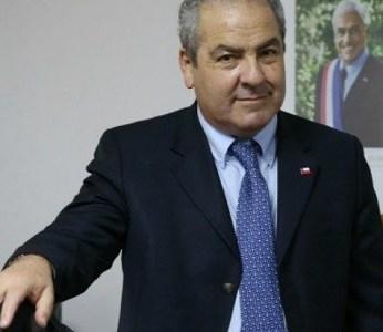 Democracia Cristiana exige la destitución de subsecretario de Redes Asistenciales, Luis Castillo por vinculación con caso Frei Montalva