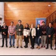 Legendario Baile Chino participará en Copiapó, en encuentro macrozonal norte