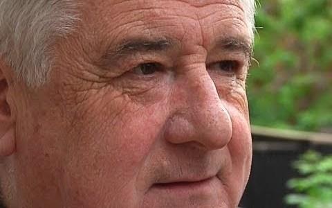 Iglesia remite a Roma investigación llevada contra Cristian Precht e investiga abuso a menores de cura David Vera