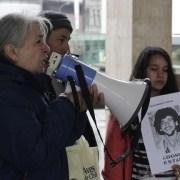 Ante liberación de torturadores INDH  comparte el dolor de víctimas de DDHH ante liberación de torturadores