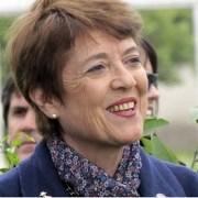 La arqueóloga Consuelo Valdés es la nueva Ministra de las Culturas